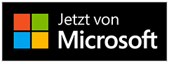 Schafkopf Palast Windows Store